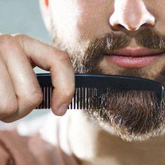 entretien de la barbe - Coloration Barbe Grande Surface