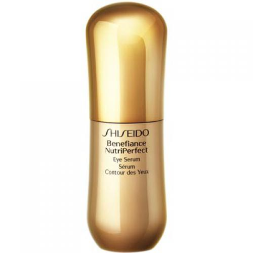 Shiseido Men - SBENEFIANCE NutriPerfect Sérum Contour des Yeux - Cosmetique shiseido men
