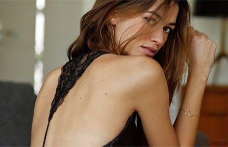 guide lingerie
