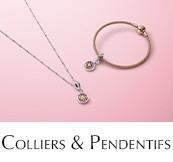 Collier Pandora
