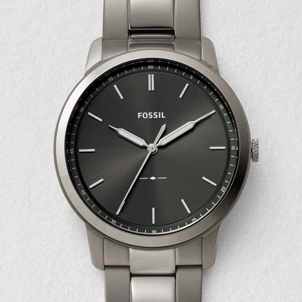 Montres homme FOSSIL