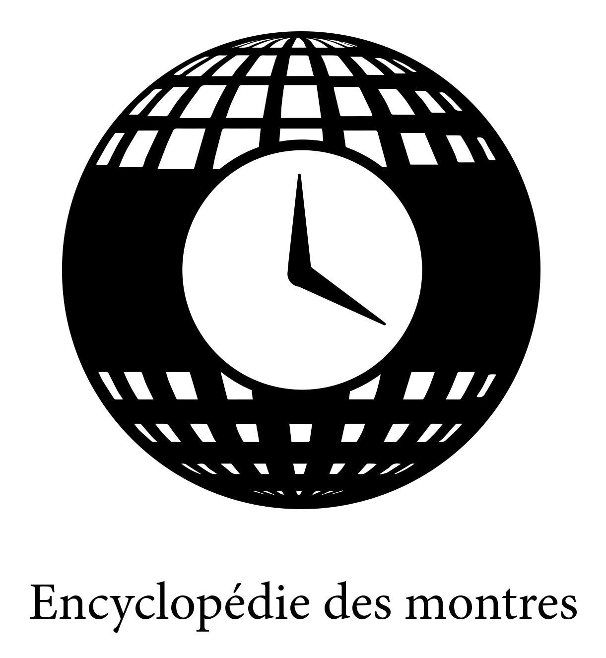 Encyclopédie des montres Bijourama