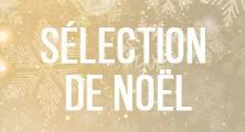 Sélection de Noël Montres Femme