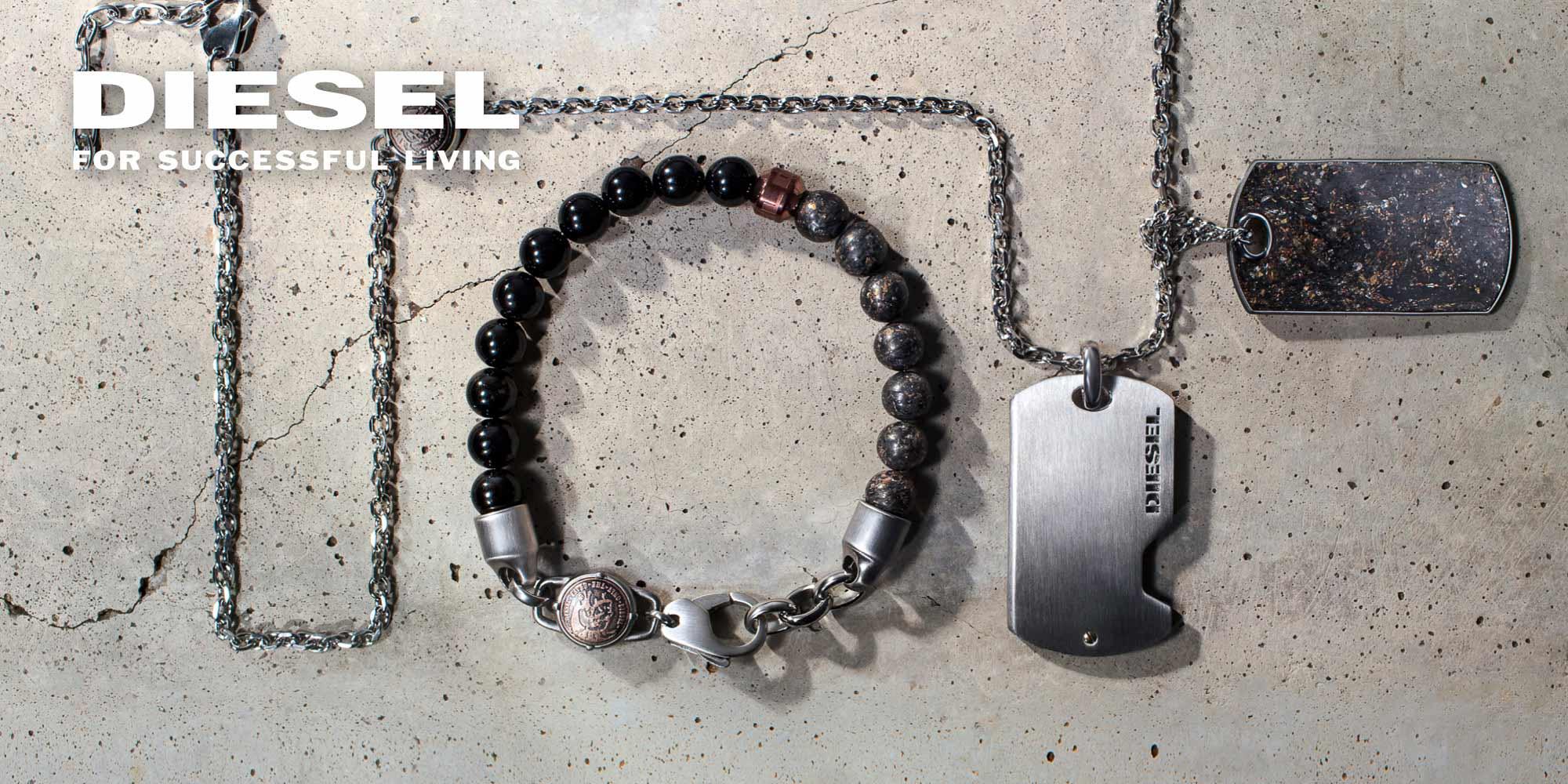 bijoux montre diesel homme pas cher sur bijourama. Black Bedroom Furniture Sets. Home Design Ideas