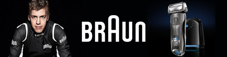 braun-rasoirs-homme-cosmetiques-homme