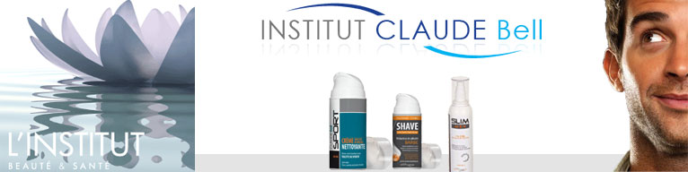 claude-bell-institut-cosmetiques-homme