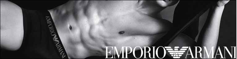 emporio-armani-sous-vetement-homme