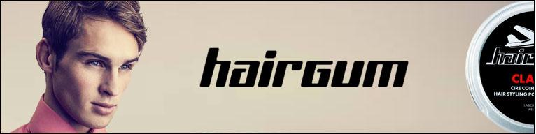 hairgum-gel-cire-produit-cheveux-homme