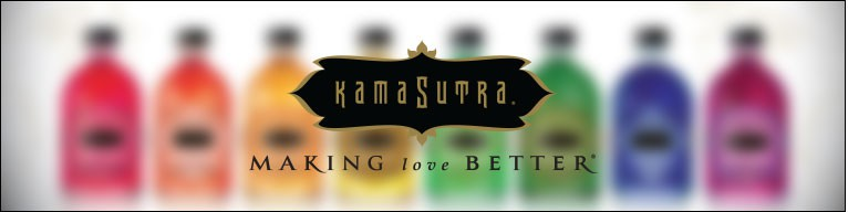 huile-de-massage-kamasutra