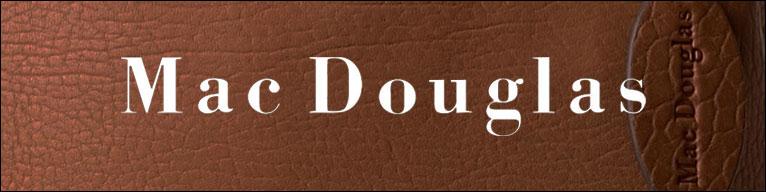 Portefeuille et Sac Mac Douglas Homme