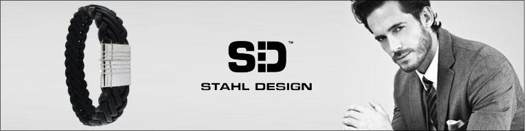stahl-design-bijoux-homme