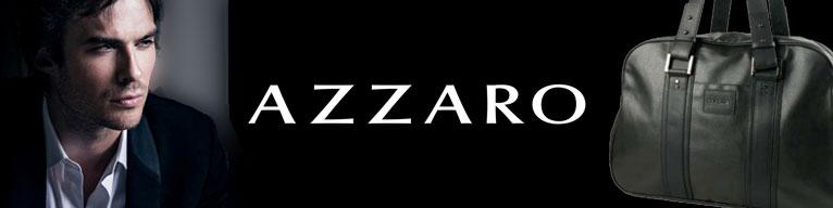 azzaro-maroquinerie-homme