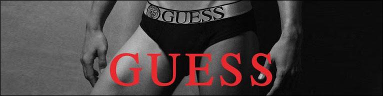 Guess-underwear-sous-vetement-homme
