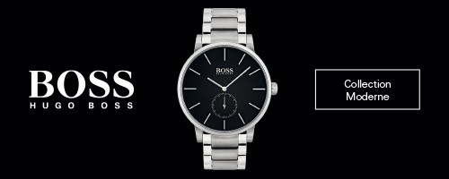 Montre Hugo Boss Modern