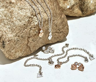 bijoux-femme-guess