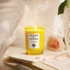 Collection Maison Acqua di Parma