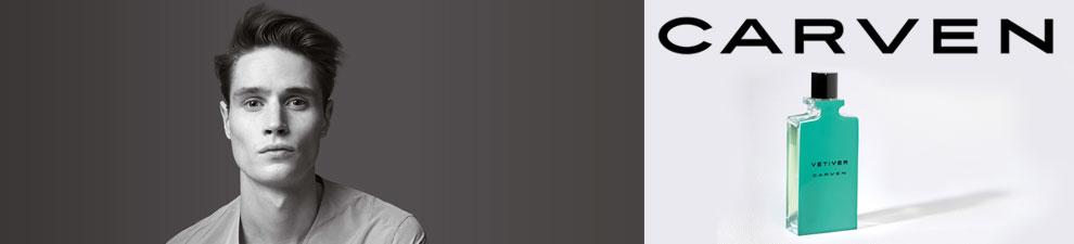 carven-parfum-homme-cosmetiques-homme