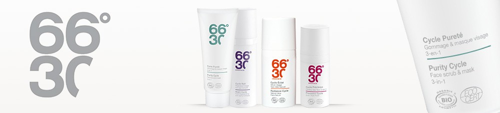 66-30-cosmetique-homme