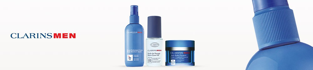 clarins-men-cosmetiques-homme