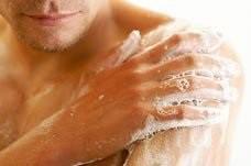 Comment choisir son gel douche ou son savon nettoyant ?