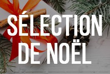 Selection-noel-Cheveux-Homme