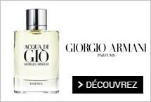 selection-noel-parfum-homme