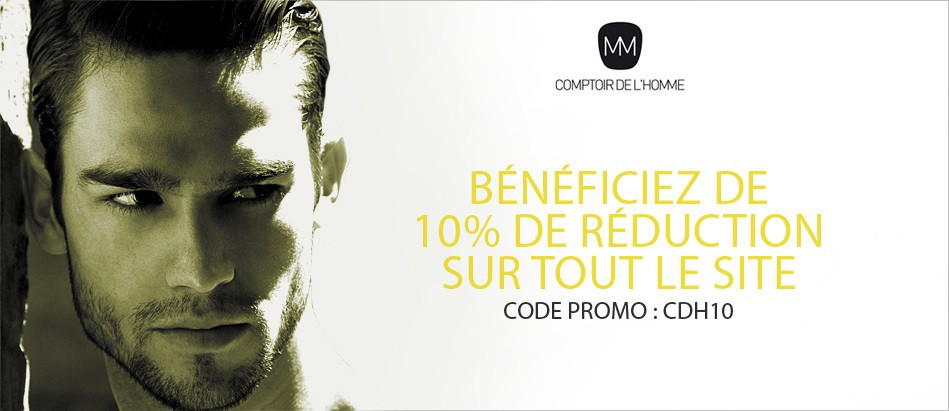 Code promotion rencontre cougar