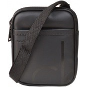 Ck Calvin Klein and Calvin Klein Jeans Homme - SACOCHE MINI CROSSOVER - Maroquinerie (Sacoches, Sac...)