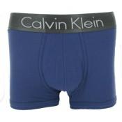 Calvin Klein Underwear Homme - BOXER GUNMETAL -