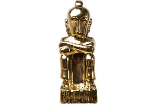 figurine décorative Kare Design
