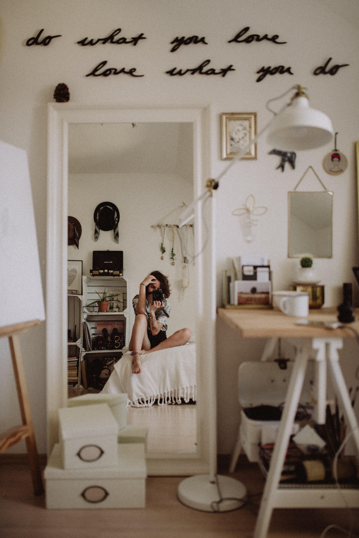Meubler Son Studio Étudiant comment aménager son logement étudiant ? sur declik deco !