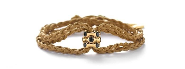 conseils bracelet Pandora noeud de pro