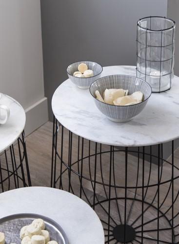 Declik deco boutique en ligne de meubles et d co design for Pomax decoration