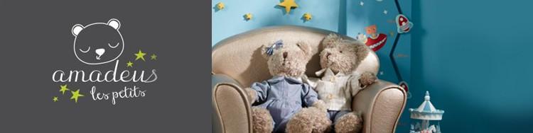 amadeus deco enfant toute la d coration amadeus les. Black Bedroom Furniture Sets. Home Design Ideas