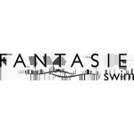 Fantasie Bain