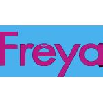 Freya Lounge