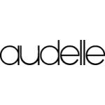 Audelle