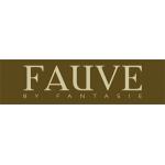 Fauve by Fantasie