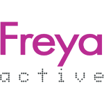 Freya Active