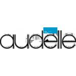 Audelle Swim