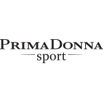 Prima Donna Sport