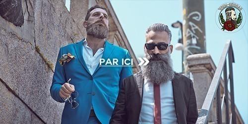 0b57b3875089 Idées Cadeaux Homme pour Noel 2019  Sac Homme, Rasoir, Coffret Homme