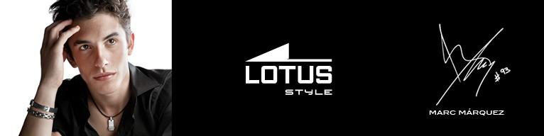 lotus-style-bijoux-homme