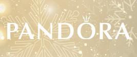 Pandora Bijoux Charms