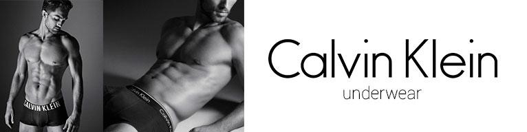 calvin klein underwear boxer cale on slip shorty homme ck. Black Bedroom Furniture Sets. Home Design Ideas