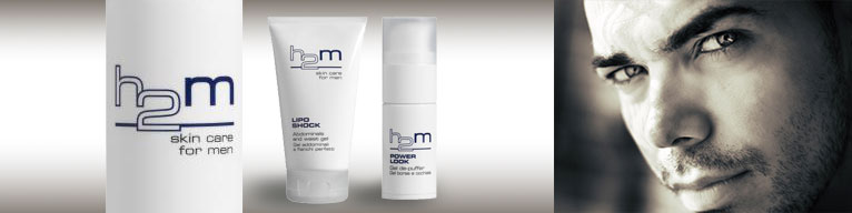 h2m-soin-homme-visage-corps