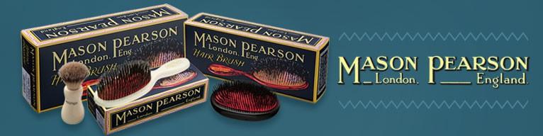 mason-pearson-brosse-peigne-barbe
