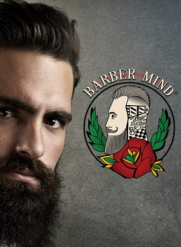 """barbers corner single men Barbers """"wanted"""" corner looking for barbers for men's hair and other male oriented services comments: we have moved our business to new location and we."""