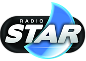 Radio Star logo