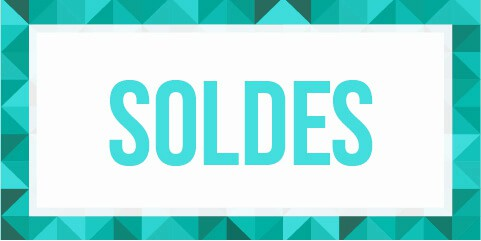 Soldes Maroquinerie Cosmetique Rasage Homme